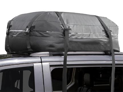 Best rooftop Cargo Bags BD Covers Cargo Roof Bag Vansage