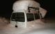 Vansage Heaters for Campervans Tommy Wong Vansage